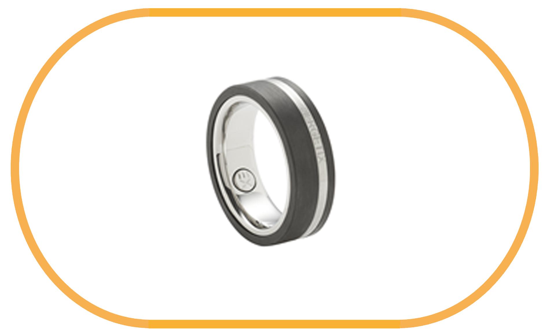 Magneetpower Energetix Roosendaal Heren